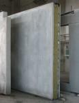 Sienų elementai